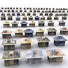 Real Estate by Atanas Bozhikov NASKO