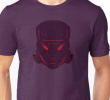 DarkZone Unisex T-Shirt