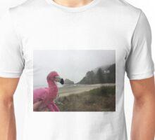 Heceta Head.  Unisex T-Shirt