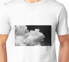 Cumulus Clouds Unisex T-Shirt