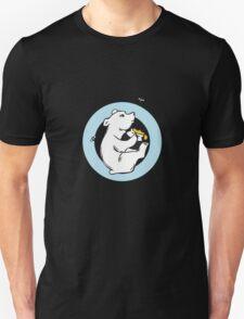 Honeybear T-shirt T-Shirt