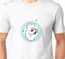 Honeybear T-shirt Unisex T-Shirt
