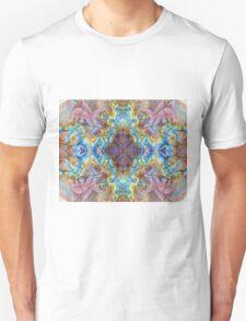 Herald (Mushroom Jasper) Unisex T-Shirt