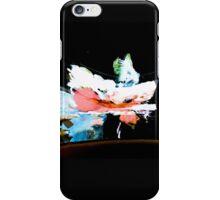 Quantum iPhone Case/Skin