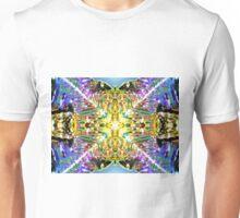 Risky Bismuth Unisex T-Shirt