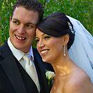 Matt & Amy by Phil Thomson IPA