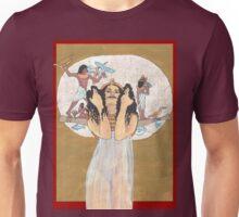 Sea Cruise Unisex T-Shirt