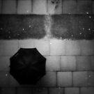 rain rain rain by codswollop