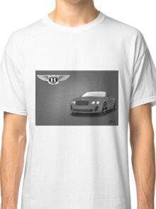 Bentley Classic T-Shirt