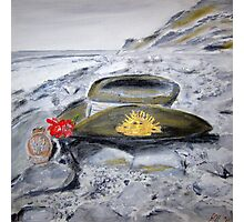 """ANZAC DAY """"LEST WE FORGET""""  Photographic Print"""
