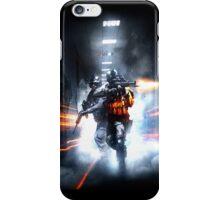 Battlefield 3 iPhone Case/Skin