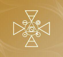 Essence of the Spirit by Sallie Keys
