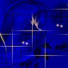 Midnight blue by haya1812