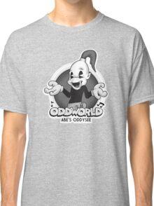 Retro Abe Classic T-Shirt