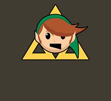 Link From The Past T-Shirt