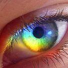"""'Rainbow Dreams"""" by debsphotos"""