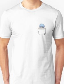 Cute Kuroko in your pocket T-Shirt