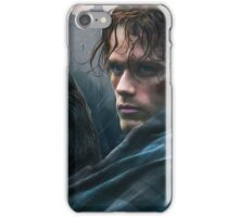 I Come To A Castle- Jamie Phone iPhone Case/Skin