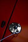 Split pin by Ell-on-Wheels