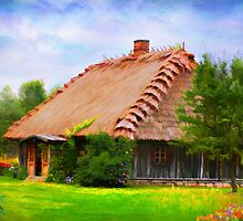 Country Museum... by andy551