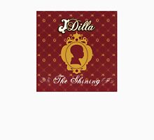 J DILLA THE SHINING T-Shirt