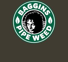 Baggins Pipeweed T-Shirt