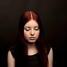 Gini by Elma Claassen