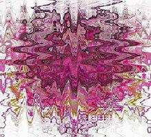 Purple Chaos by cofiant