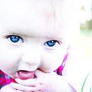 Innocence by lallymac
