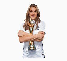 Kelley O'Hara - World Cup T-Shirt