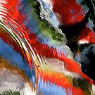 Abstract 1417 by Shulie1