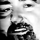 self by SNAPPYDAVE