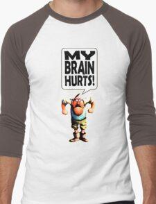 Mr. Gumby T-Shirt