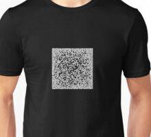 Random Field V Unisex T-Shirt