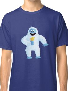 Bumbles Bounce Classic T-Shirt