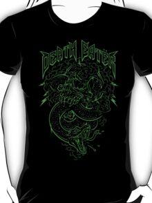 Death Rock T-Shirt