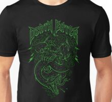 Death Rock Unisex T-Shirt