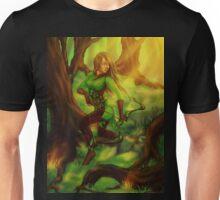 Before I die Unisex T-Shirt