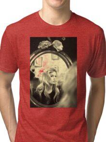 BRIGITTE BARDOT Tri-blend T-Shirt