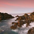 Rockorama by joel Durbridge