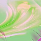 abstract 128 by haya1812
