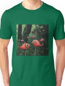 Ripe for the Picking Unisex T-Shirt