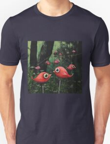 Ripe for the Picking T-Shirt