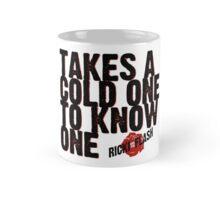 cold one Mug