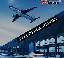 Book Airport Taxi Service by airport1