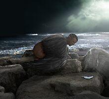 The Fallen by r1k3r