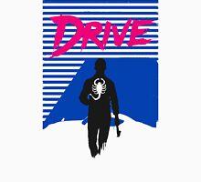 80s Drive T-shirt T-Shirt