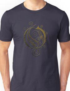 Opeth O Unisex T-Shirt