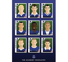 The EFC Academy Photographic Print