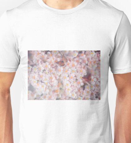 Cherry blossom I Unisex T-Shirt